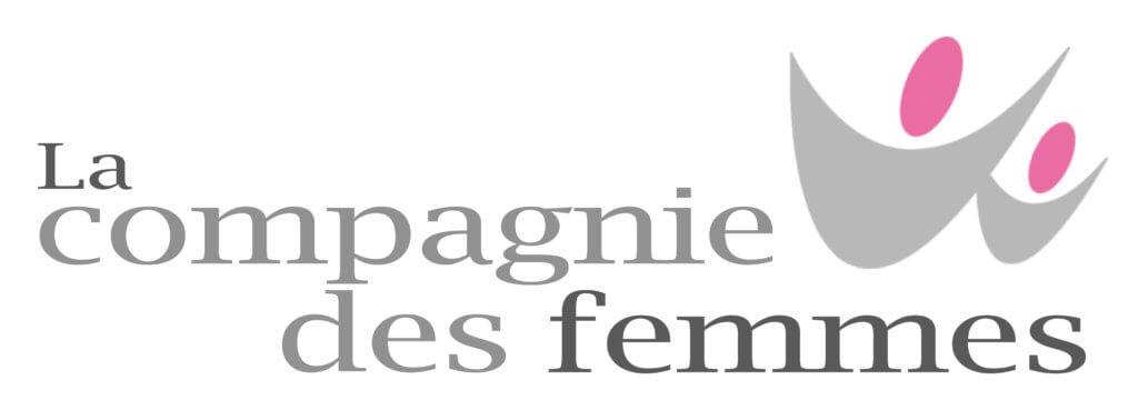 Mutuelle Compagnie des Femmes