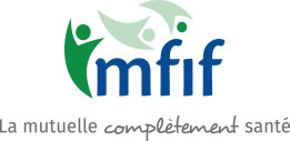 Mutuelle MFIF