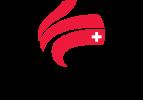 Mutuelle Swiss Life